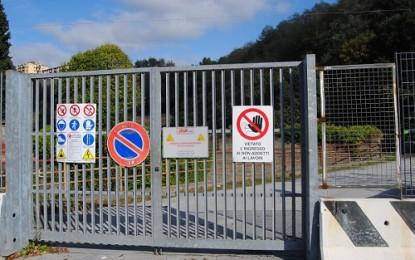 Terzo Valico, Val Polcevera: il punto sui cantieri di Trasta e Bolzaneto