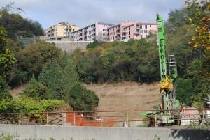 Bolzaneto Biacca Terzo Valico 006 small