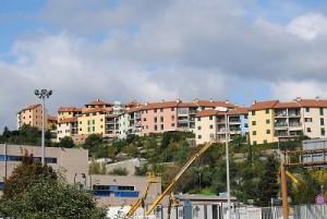 San Biagio 1 small