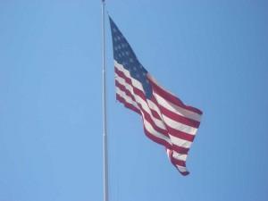 bandiera-americana-DI
