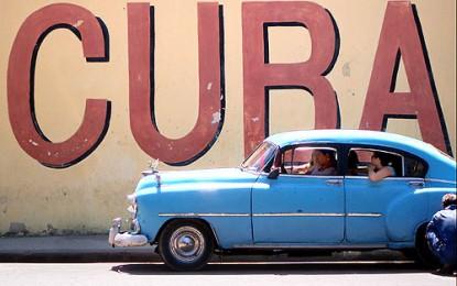 Settimana della cultura cubana: eventi alla scoperta dell'isola caraibica