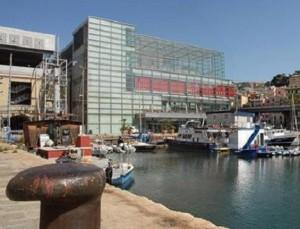 galata-museo-del-mare