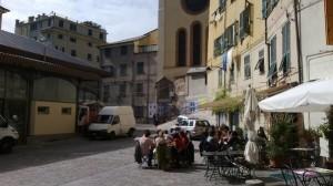 piazza-carmine