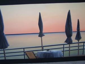 sandra-levaggi-caffe-al-tramonto