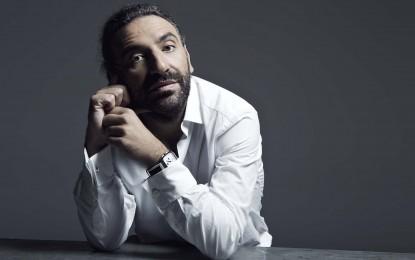 Stefano Bollani, concerto a sostegno del teatro dell'Archivolto