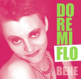 bene-doremiflo-copertina-cd