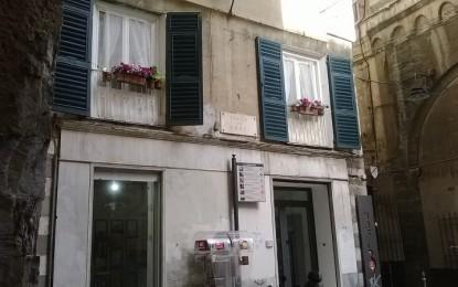 Maddalena, 90 mila euro da Tursi per il quartiere: ecco i progetti