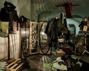 Rigenerae: nuova vita agli oggetti grazie ad artigiani e designer
