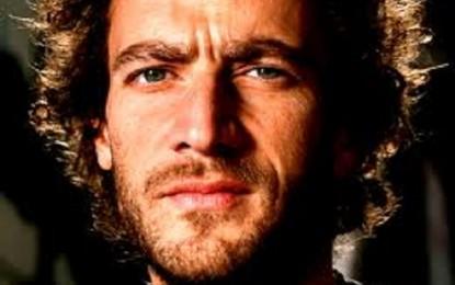 Francesco Tricarico, il cantautore milanese in concerto a La Claque