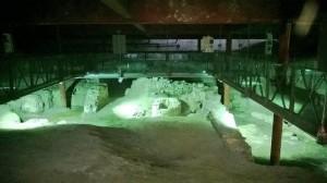 giardini-luzzati-scavi-archeologici