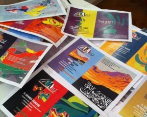 Festival di Limes: tre giorni di incontri e dibattiti dedicati ai temi della geopolitica