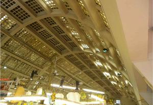 mercato-terralba-interno