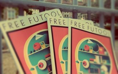 Dillo al Ministro: Free FuTool e D-Still lanciano un social video per studenti