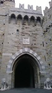 castello-d-albertis-verticale