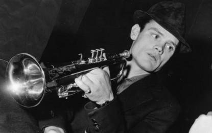 Museo del jazz di Palazzo Ducale: concerto/tributo a Chet Baker