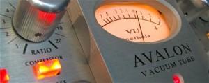 compressore-musica-fonico-registrazione