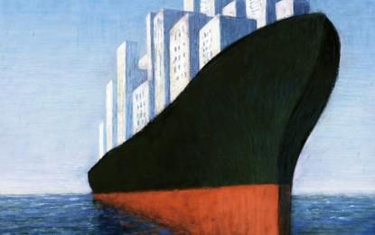 EurHope, concorso di illustrazione in sinergia con Porto e Accademia