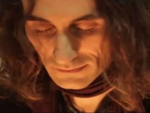 Fabio Gremo, chitarrista e bassista