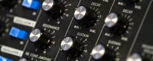 fonico-musica-registrazione-suono