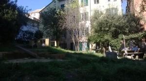 giardini-babilonia-7