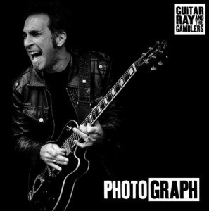 guitar-ray-and-the-gamblers-photograph