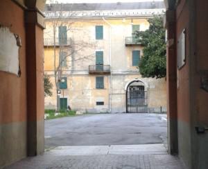 lagaccio-caserma-gavoglio-2