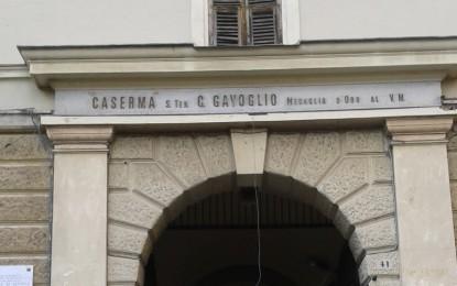 Ex Caserma Gavoglio, i bandi di Tursi alla prova della progettazione partecipata e trasparente