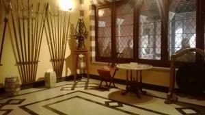 museo-culture-mondo-castello-d-albertis-2