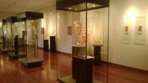 museo-culture-mondo-castello-d-albertis