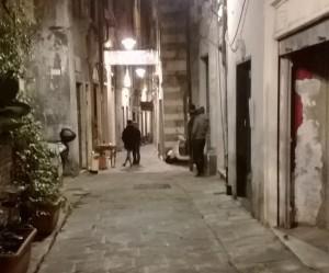 piazza-ragazzi-indoratori (5)