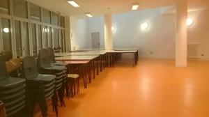 scuola-piazza-erbe-inaugurazione-27-gennaio-2013 (1)