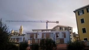 scuola-piazza-erbe-inaugurazione-27-gennaio-2013 (6)