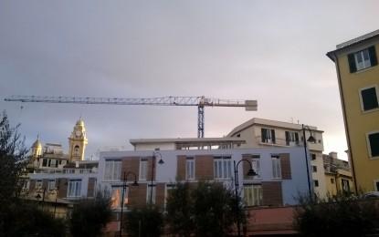 Piazza delle Erbe, il primo giorno di scuola: al via le lezioni per 180 alunni