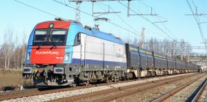 treno-fuorimuro-porto