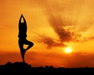 """Yoga, scopri qual è la """"filosofia"""" del corpo e della mente che fa per te"""