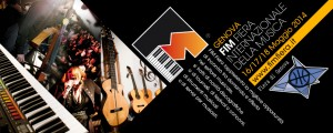 Fim Festival Internazionale della Musica