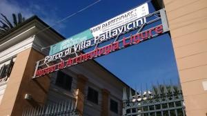 parco-villa-pallavicini-museo-archeologia-ligure