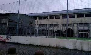 piazza-caduti-partigiani-voltresi-campetto