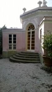 villa-pallavicini
