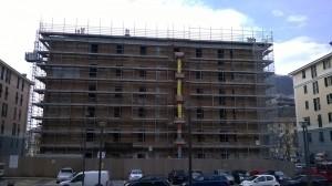 costruzione-casa
