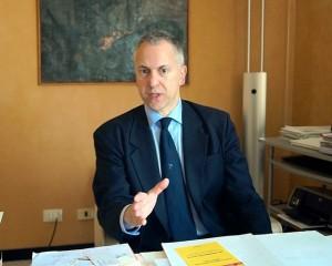 """Comune di Genova, ecco la """"pezza"""" per salvare bilancio e giunta. Venerdì pomeriggio si vota in Consiglio"""