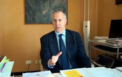 Genova Città metropolitana: a che punto siamo? Intervista al sindaco Marco Doria