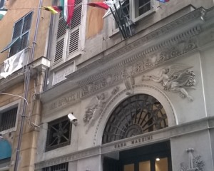 Cento anni del Museo del Risorgimento: eventi e celebrazioni