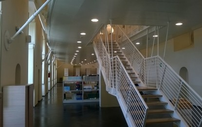 Università, Scienze Politiche presenta corso interamente in spagnolo e inglese. Genova capofila nazionale