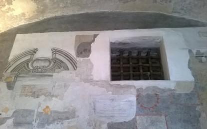 La Torre Grimaldina e le carceri di Palazzo Ducale: la nostra visita e il punto sulla gestione