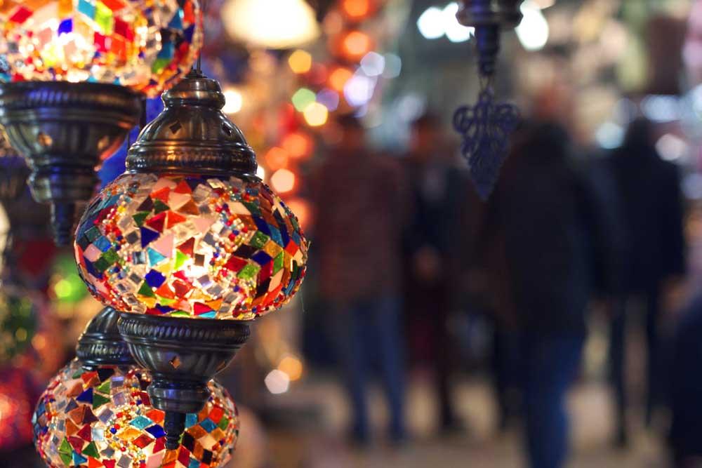 Istanbul, weekend nella citt? turca. Il diario di viaggio