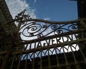 Ex mercato corso Sardegna, stop al progetto temporaneo? Si va verso la gara pubblica