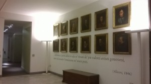 museo-accademia-ligustica