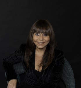 Stefania Bertini