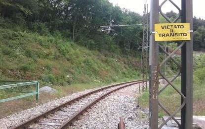 Trenino di Casella, si riparte a dicembre 2014. Il futuro della ferrovia più amata dai genovesi